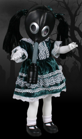 Toxic Molly dans Living dead dolls toxicmolly