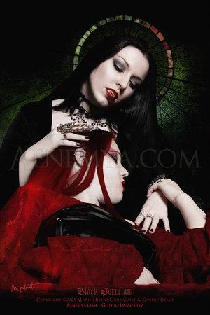 vampire98.jpg